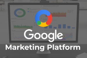 GRO-Blog-Header-Google-Marketing-Platform