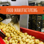 cift-foodmanufacturing