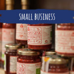 cift-small-business