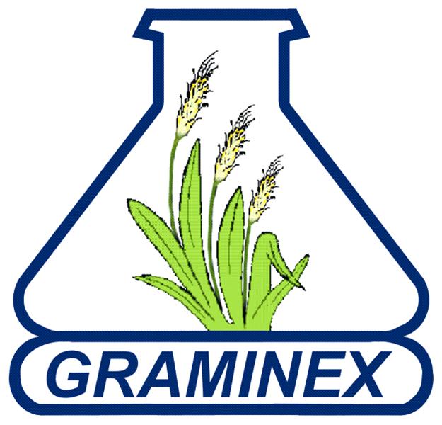 graminex_logo