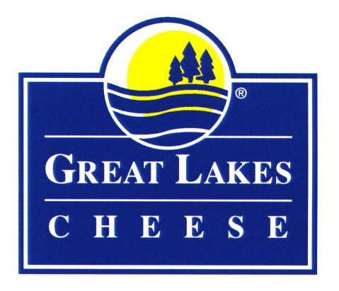 greatlakescheese_logo