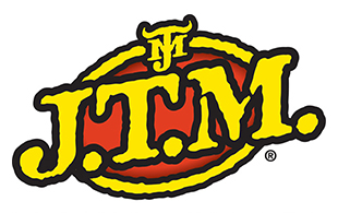 JTM Food Group Logo [Converted]