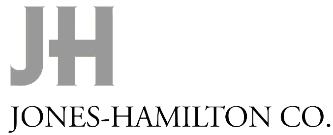 joneshamilton_logo