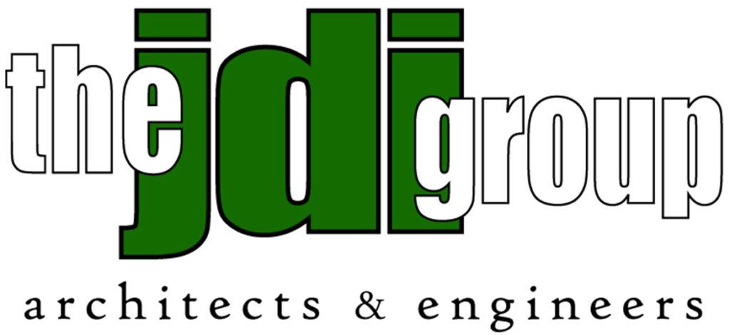 thejdigroup_logo