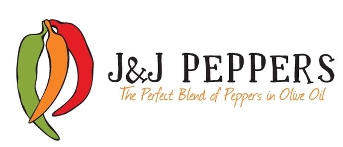 CBJ J&J Peppers