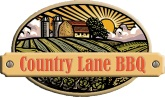 Country Lane BBQ