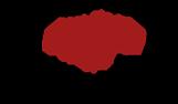porkbelly logo website size