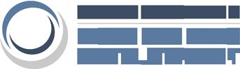BGED-logo100B