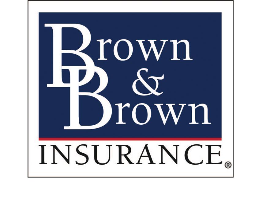 Brown-Brown-Insurance-3