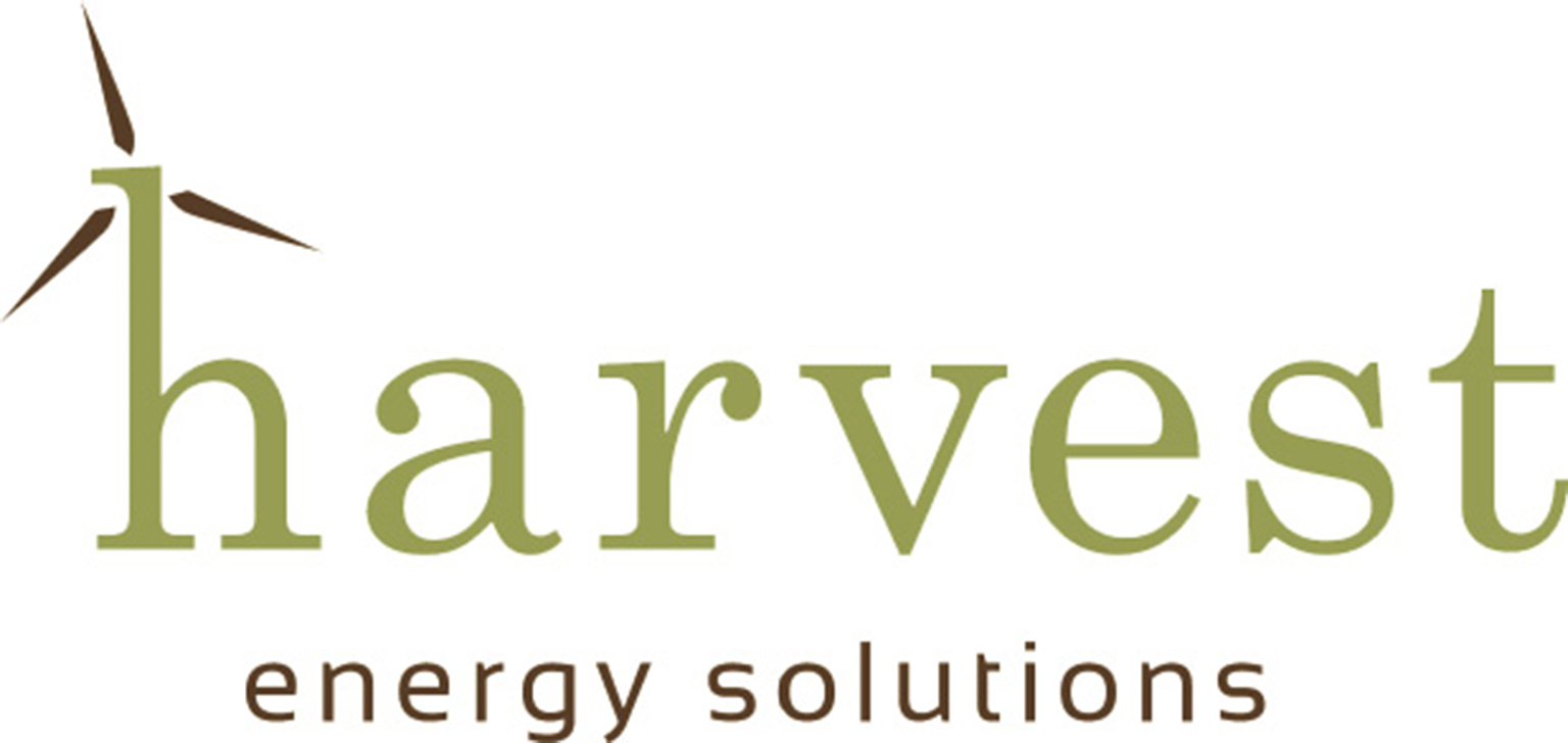 Harvest Energy Solutions_logo
