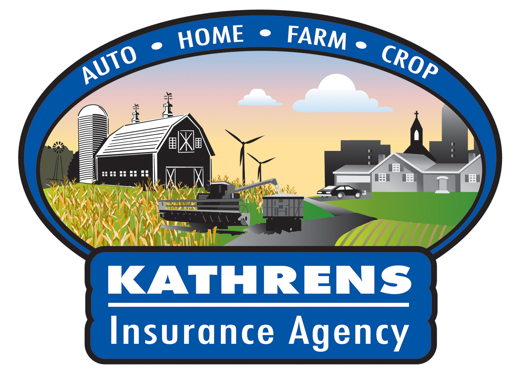Kathrens reduced logo (2)