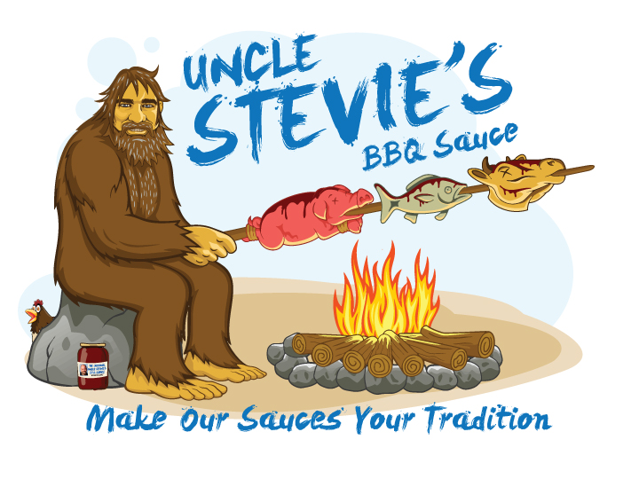 US_BBQ_Logo_Final