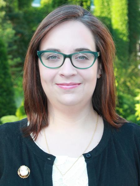 Abby Snyder