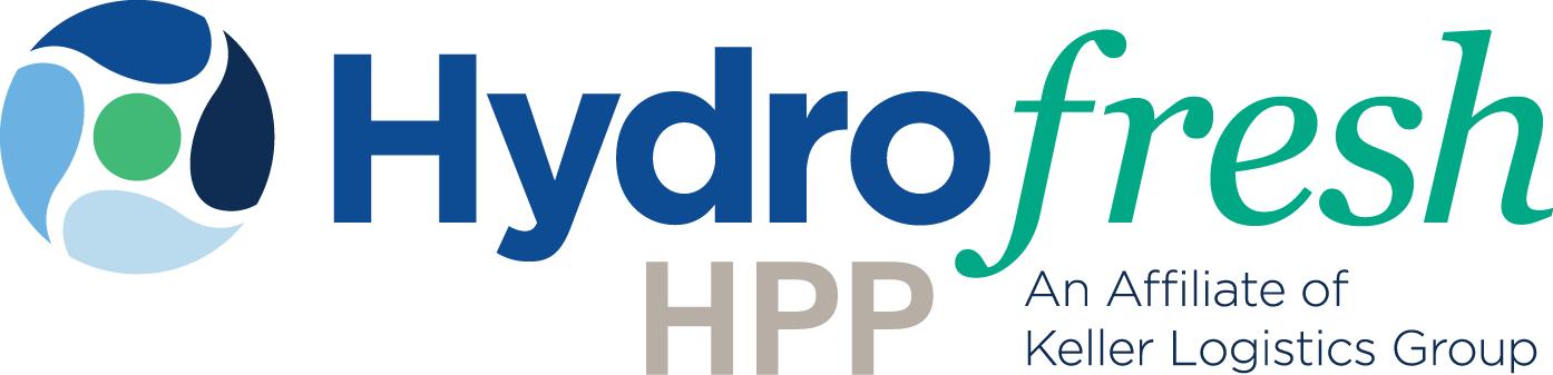 HydroFresh_Logo_FINAL_COL_HOR_72817