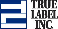 tli_logo