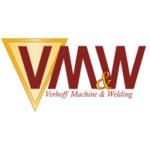 Verhoff Logo