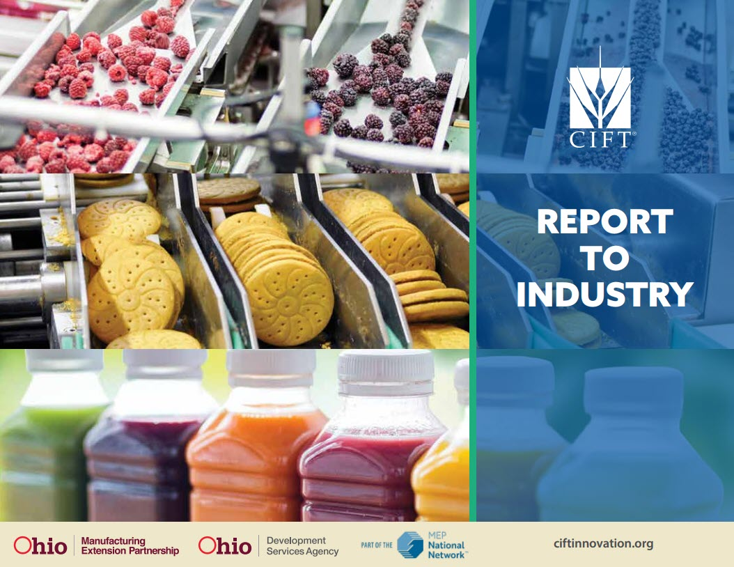 CIFT-annual-report-2018-cover