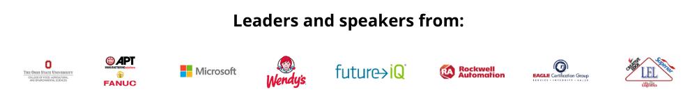Speakers 2_14