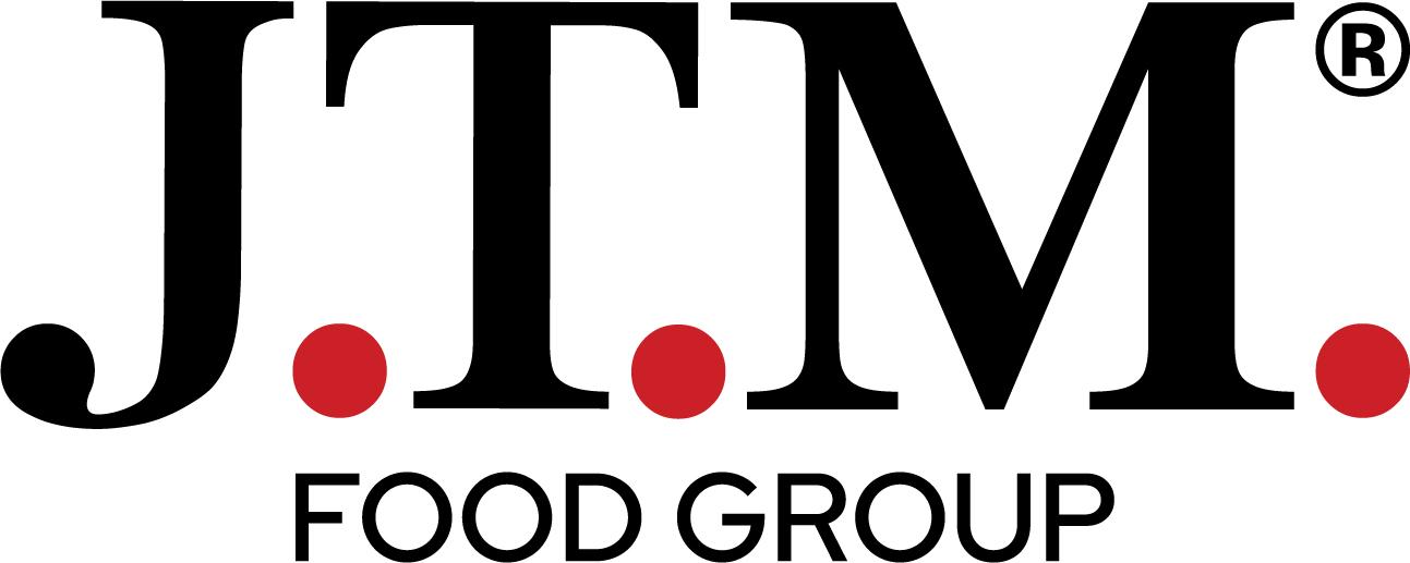 JTM_LogoFG_2Color(1)