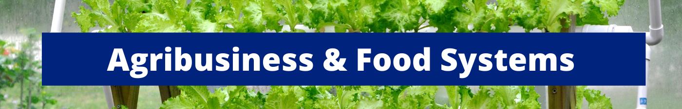 AgriBusiness New Header