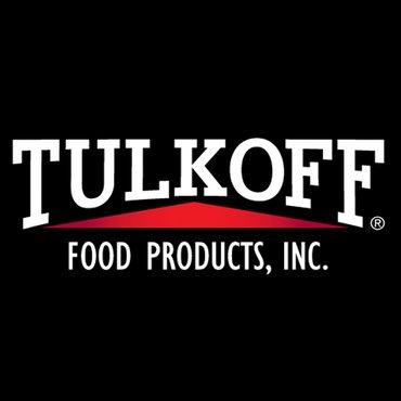 Tulkoff-Food-Products-Inc.png.370x370_q85