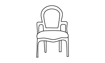 Example_Arm-Chair-24