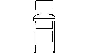 Example_Bar-Stool-25