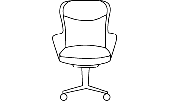 Example_High-Back-Exec-Chair-29
