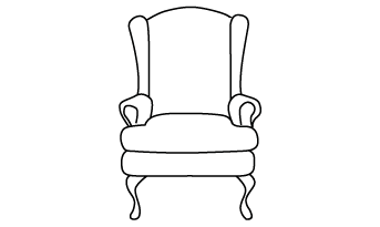 Example_Wing-Chair-22