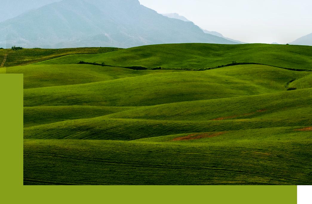 Cortina-Sustainability