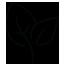 4093-Cortina-Leathers-Icon-Sustainability-Leaves