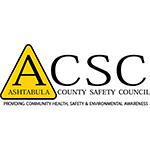 Cortina-AA-ACSC
