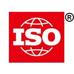 Cortina-AA-ISO