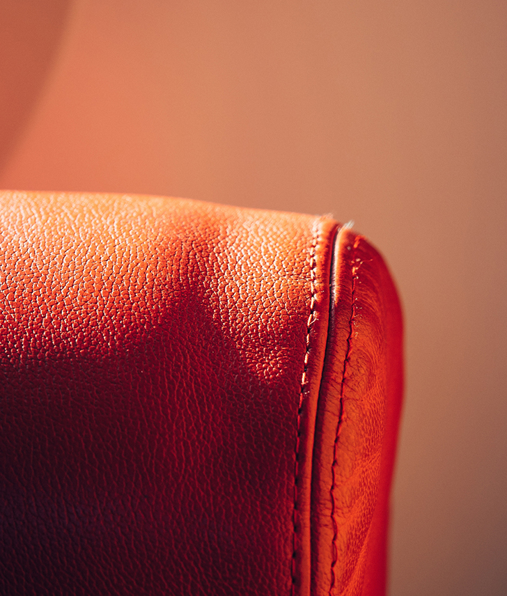 Cortina-Web-About-Leather-Chair