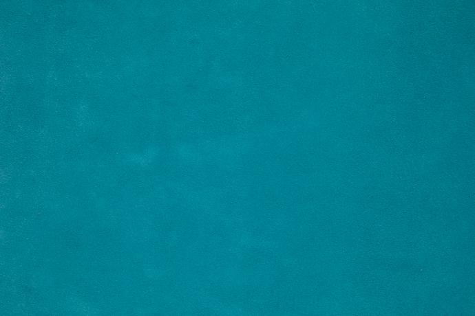 Suede-Chaps-Aquamarine-2