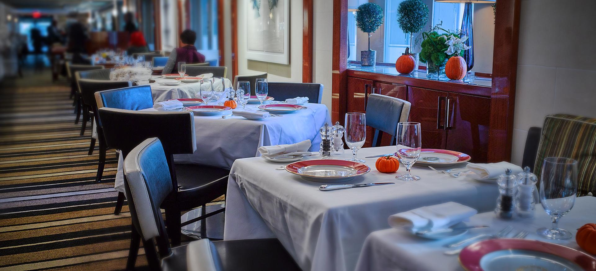 Restaurant-LG