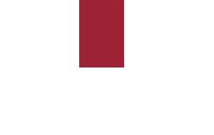 Cortina-Logo-Centered-White-Transparent