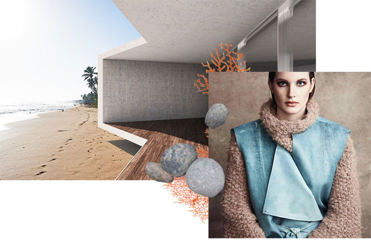 Cortina-Seaside-Collage-Element-2