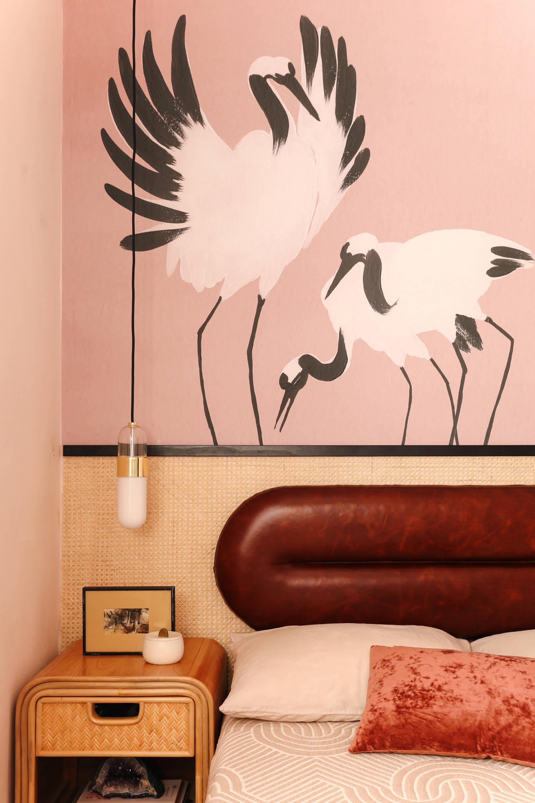 caz-bedroom-2
