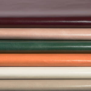 Cortina Leathers Athene New Colors