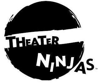 Theatre Ninjas