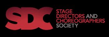 Stage Directors