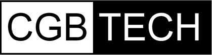 cgb tech