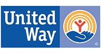 UnitedWayClevelandWebLogo