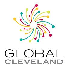 Global Cleveland