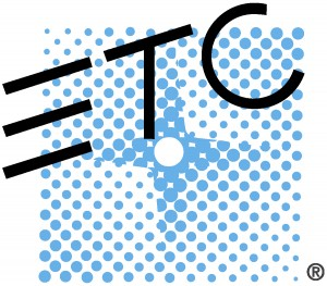 etc-logo-10-17-16