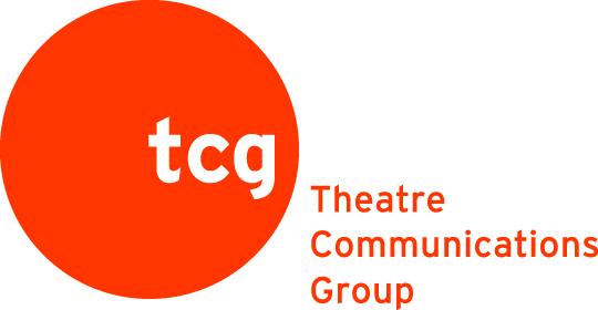 tcg-logo-10-17-16