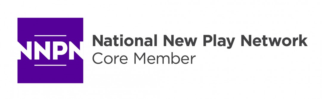 NNPN_CoreMember-long-WEB