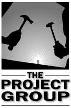 theprojectgroup