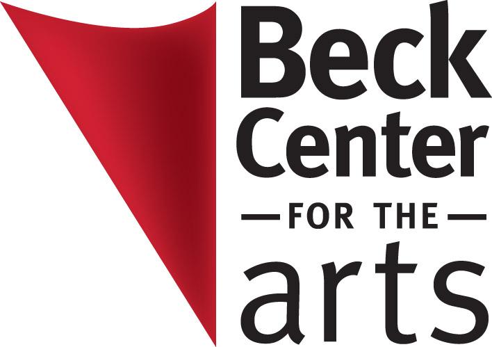 Beck_logo_cmyk
